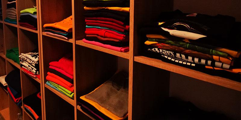 Dessau T-Shirts bedrucken
